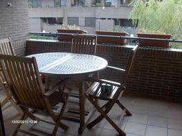 Piso en venta en El Pinar-Punta Galea en Rozas de Madrid (Las) - 28829300