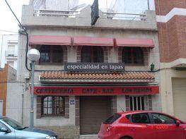 Terreny en venda carrer Vint I Set, Tarragona - 367251303