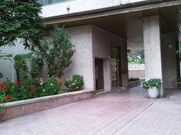 Pis en venda carrer Catalunya, Tarragona - 320854834