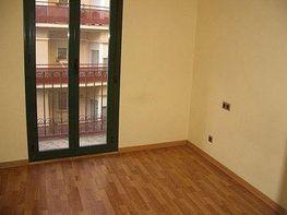 Pis en lloguer carrer Del Gasòmetre, Eixample Tarragona a Tarragona - 320854849