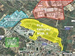 Terreny en venda carrer Pp Preu Amb Condicions Especials, Tarragona - 320854888