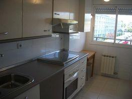 Pis en venda carrer Rovira I Virgili, Tarragona - 320854912
