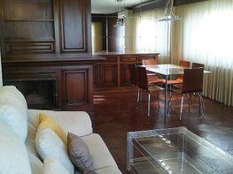 Imagen del inmueble - Ático en alquiler en calle Prat de la Riba, Eixample Tarragona en Tarragona - 365591557