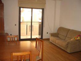 Imagen del inmueble - Piso en alquiler en calle Eivissa, Tarragona - 409797178