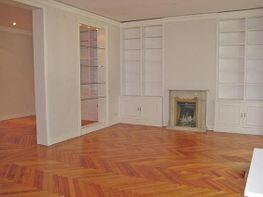 Piso en alquiler en Palacio en Madrid - 398127771