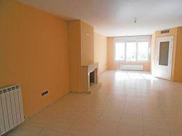 Casa adosada en alquiler en Palomas en Madrid - 413131128