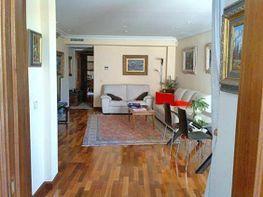 Ático en venta en Recoletos en Madrid - 126558010