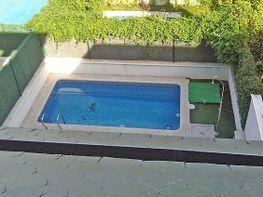 Casa adosada en venta en Palomas en Madrid - 161496013