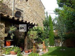 Casa en venda Corçà - 407656292