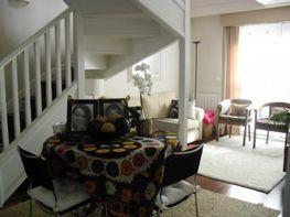 Duplex de vente à calle Lorentzo Deuna, Laukariz - 33024990