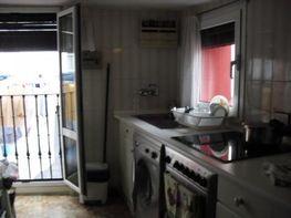 Petit appartement de vente à calle Bilbao la Vieja, Casco Viejo à Bilbao - 46456056