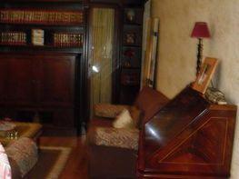 Petit appartement de vente à calle Alameda Urkijo, Ametzola à Bilbao - 94606467