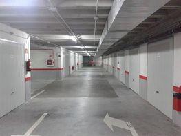 Parcelle de vente à calle Santa Isabel, Bilbao - 157896217