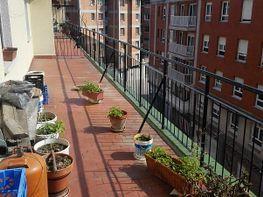 Petit appartement de vente à calle Torreondo, Galdakao - 180806831