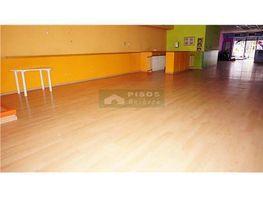 Local comercial en alquiler en Barbera del Vallès - 335639359