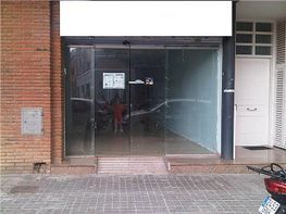 Local comercial en alquiler en Barbera del Vallès - 350752340