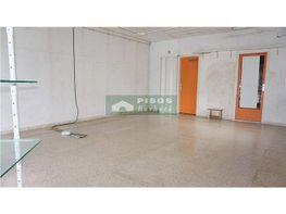 Local comercial en alquiler en Can Serra en Barbera del Vallès - 368622151