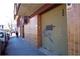 Local commercial de location à Barbera del Vallès - 389311237