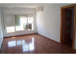 Petit appartement de vente à Barbera del Vallès - 389311312