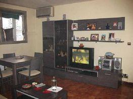 Flat for sale in Badia del Vallès - 389311582