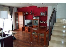 Flat for sale in Campoamor in Sabadell - 389311708