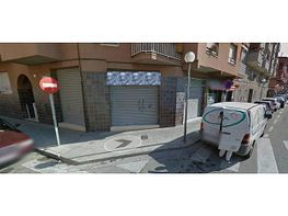 Local comercial en alquiler en Barbera del Vallès - 389311945