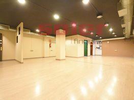 Despacho - Local en alquiler en calle Valles, Centre en Sant Cugat del Vallès - 370507733