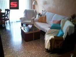 Wohnung in verkauf in calle Centre, Centre in Sant Cugat del Vallès - 226746132