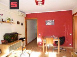 Wohnung in verkauf in calle Centre, Sant Joan Despí - 181762413