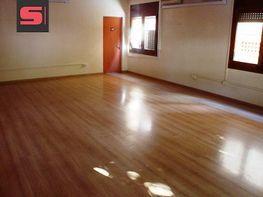 Foto - Local comercial en alquiler en calle Centre, Centre en Sant Cugat del Vallès - 193604430