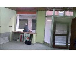 Local comercial en alquiler en Ca n'Aurell en Terrassa - 350009064