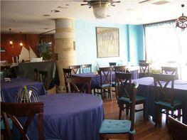 Local comercial en alquiler en Barri del Centre en Terrassa - 333389141
