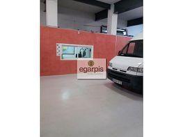 Local comercial en alquiler en Torresana-Montserrat en Terrassa - 404901182