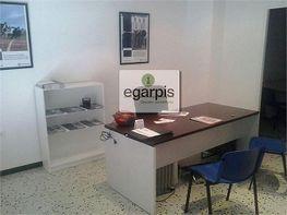 Local comercial en alquiler en Vallparadís-Antic Poble de Sant Pere en Terrassa - 400258848