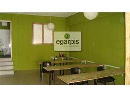 Local comercial en alquiler en Zona Escoles en Terrassa - 404901245