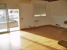 Pisos baratos en alquiler en terrassa yaencontre - Alquiler pisos en terrassa particulares ...