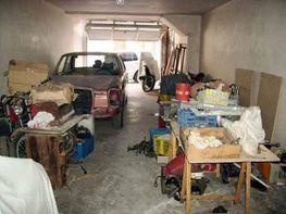 Local comercial en venta en Poble Nou-Zona Esportiva en Terrassa - 304021341