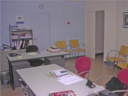 Local comercial en alquiler en Sant Pere en Terrassa - 304980940