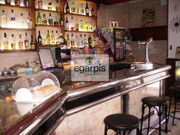 Local comercial en venta en Barri del Centre en Terrassa - 390445426