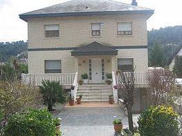 Casa en venda carrer ***, Corbera de Llobregat - 195063122
