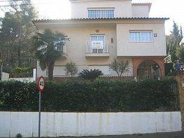 Casa en venda carrer ***, Corbera de Llobregat - 195367804