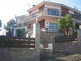Casa en venda carrer ***, Fontpineda (urb) - 195367893