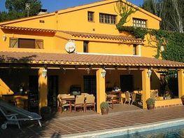 Casa en venda carrer ***, Corbera de Llobregat - 195368026