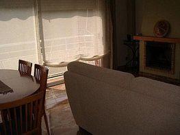 Casa en venda carrer ***, Corbera de Llobregat - 195368395