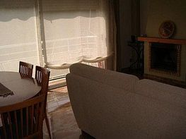 Haus in verkauf in calle ***, Corbera de Llobregat - 195368395