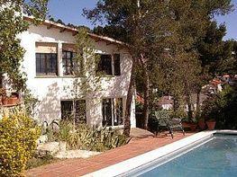 Casa en venda carrer ***, Fontpineda (urb) - 195368437