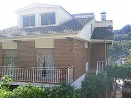 Casa en venda carrer ***, El Bonrepòs a Corbera de Llobregat - 195368611