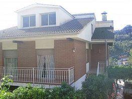 Haus in verkauf in calle ***, El Bonrepòs in Corbera de Llobregat - 195368611