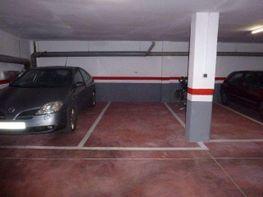Parkplatz in verkauf in calle Lisboa, Horta in Barcelona - 116414120