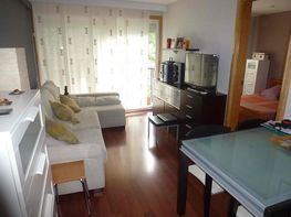 Wohnung in verkauf in calle Ramon Rocafull, El Carmel in Barcelona - 201728721